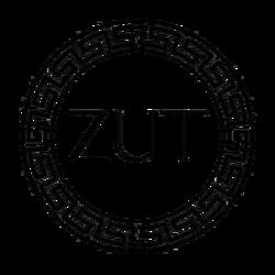 zero-utility-token