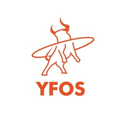 YFOS.finance