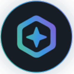polyient-games-governance-token