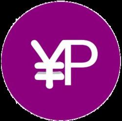 YFPRO Finance