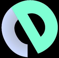 DeXe logo