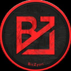 bitzyon