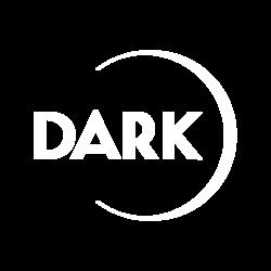 Dark.Build