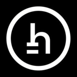 hathor_logo, Currencies, BlockCard, Ternio BlockCard, BlockCard crypto fintech platform, crypto debit card, crypto card, cryptocurrency card, cryptocurrency debit card, virtual debit card, bitcoin card, ethereum card, litecoin card, bitcoin debit card, ethereum debit card, litecoin debit card, Ternio, TERN, BlockCard