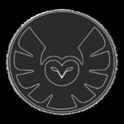 owl-token