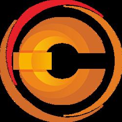 crypxie