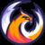 EasyFi V2 logo