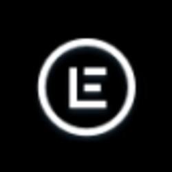 ethbits  (ETBS)