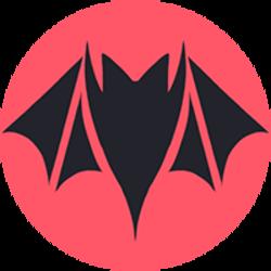 dracula-token