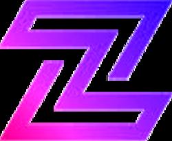 zukacoin