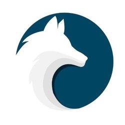 wolfage-finance-governance-token