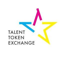 talent-token