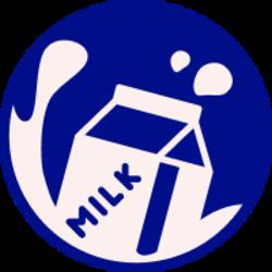 spaceswap-milk2