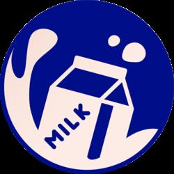 Spaceswap MILK2