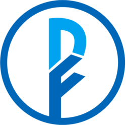 PdaW8Lb, Currencies, BlockCard, Ternio BlockCard, BlockCard crypto fintech platform, crypto debit card, crypto card, cryptocurrency card, cryptocurrency debit card, virtual debit card, bitcoin card, ethereum card, litecoin card, bitcoin debit card, ethereum debit card, litecoin debit card, Ternio, TERN, BlockCard