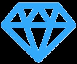 ton-crystal