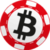 monster byte ICO logo (small)
