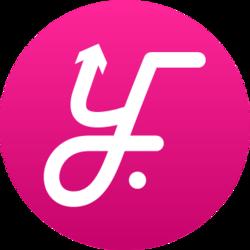 yearn-finance-dot