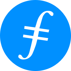 filecoin, Currencies, BlockCard, Ternio BlockCard, BlockCard crypto fintech platform, crypto debit card, crypto card, cryptocurrency card, cryptocurrency debit card, virtual debit card, bitcoin card, ethereum card, litecoin card, bitcoin debit card, ethereum debit card, litecoin debit card, Ternio, TERN, BlockCard
