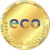 ecocoin  (ECO)
