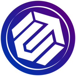 united-token
