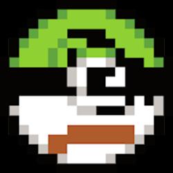 Pepemon Pepeballs