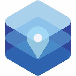 mar-network