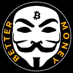 BETTER_MONEY_MASK_ICON, Currencies, BlockCard, Ternio BlockCard, BlockCard crypto fintech platform, crypto debit card, crypto card, cryptocurrency card, cryptocurrency debit card, virtual debit card, bitcoin card, ethereum card, litecoin card, bitcoin debit card, ethereum debit card, litecoin debit card, Ternio, TERN, BlockCard