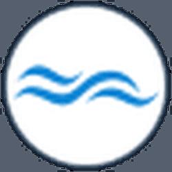 WavesGo logo