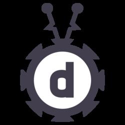 dXIOT