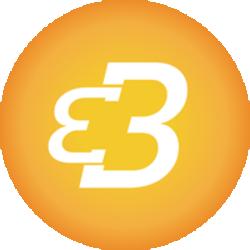 BitcoinBam