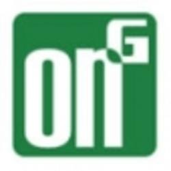 onG.social