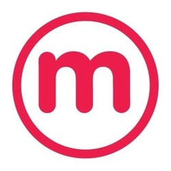 MobieCoin