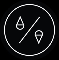 rari-stable-pool-token