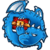 dragonchain logo (small)