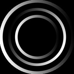 rari-governance-token