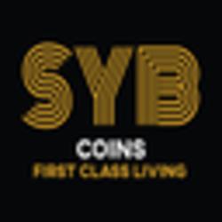SYBC Coin