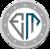 EduMetrix Coin logo