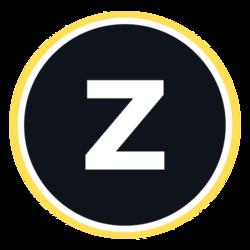 Zero | chaia