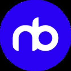 NIX Bridge Token