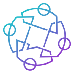 Simple Masternode Coin