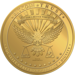 Bitcoin Trust