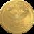 bitcoin trust  (BCT)