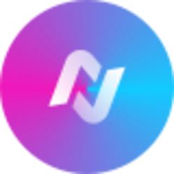 Nsure Network