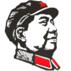 mao-zedong