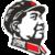 Mao Zedong (YoBit)