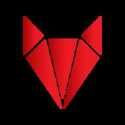 redfox-labs-2