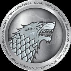 Stark Chain