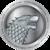 stark chain  (STARK)