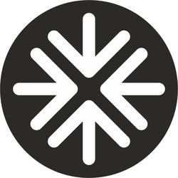 StableXSwap